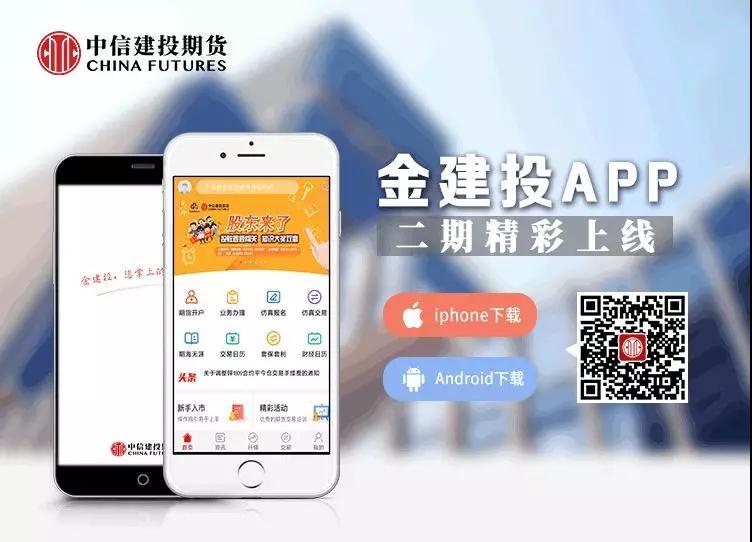 何以运用金建投花样翻新身份证件拥有效期和联绕地址-中信建投期货上海营业部